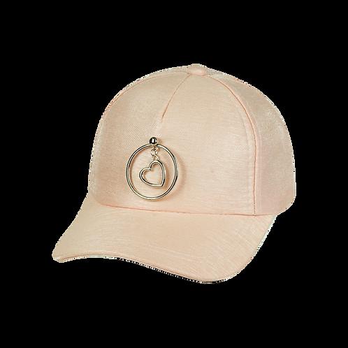 FH138 | Fashion Baseball Hat