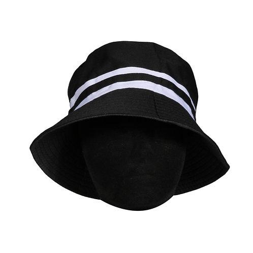 BK15   Bucket Hat