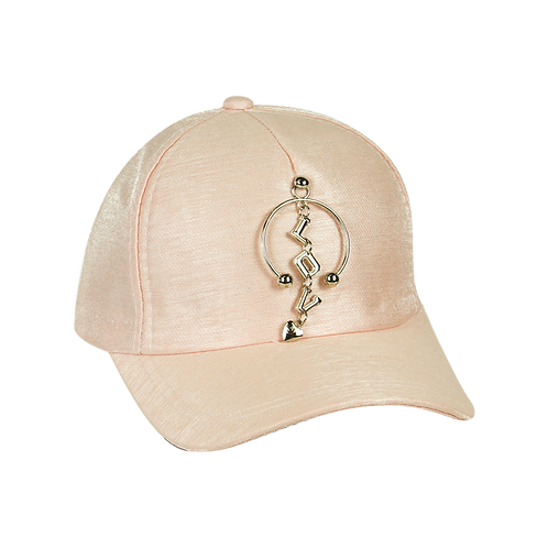 FH141 | Fashion Baseball Hat