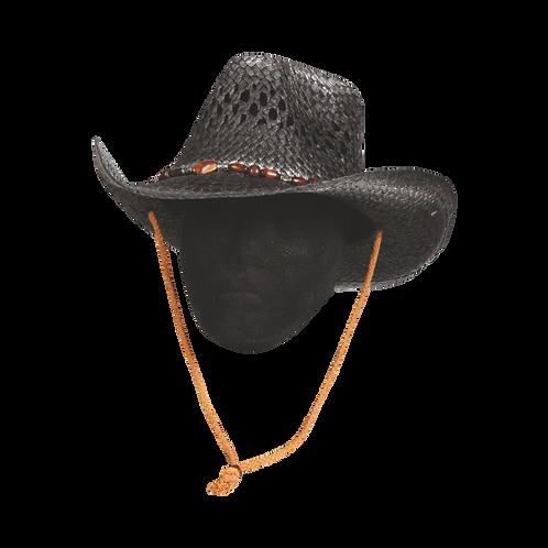 YD55 | Cowboy Hat