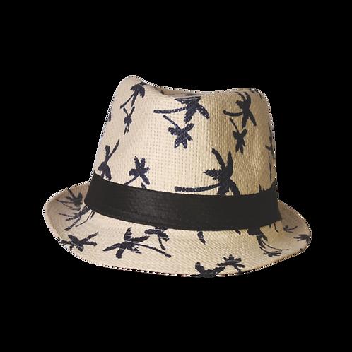 HF108 | Fedora Hat