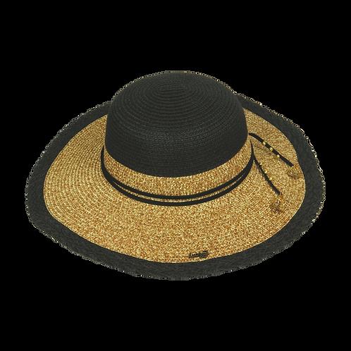 SH84 | Floppy Sun Hat