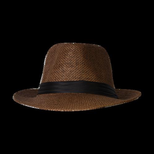 FH41 | Panama Hat