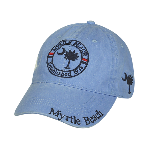 CHB485 | Baseball Hat