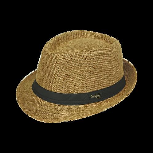 FH196 | Fedora Hat