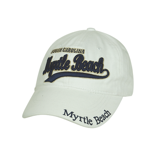 CHB489 | Baseball Hat