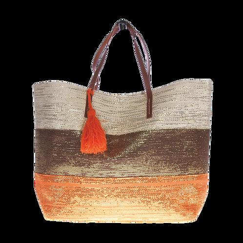 B553 | Fashion Resort Beach Bags