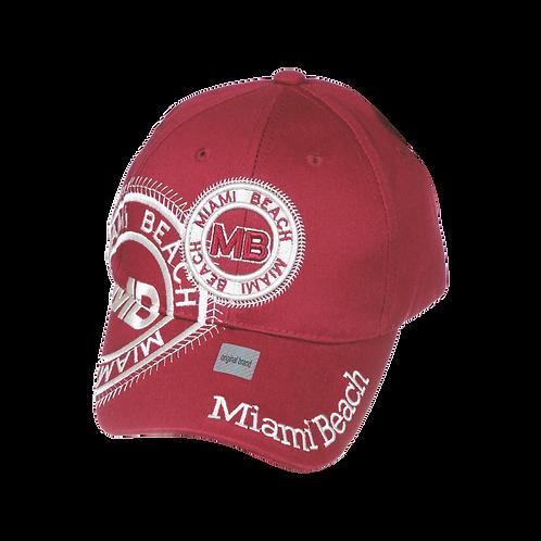 CHB109 | Baseball Hat