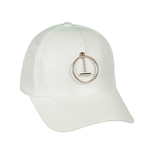 FH148 | Fashion Baseball Hat