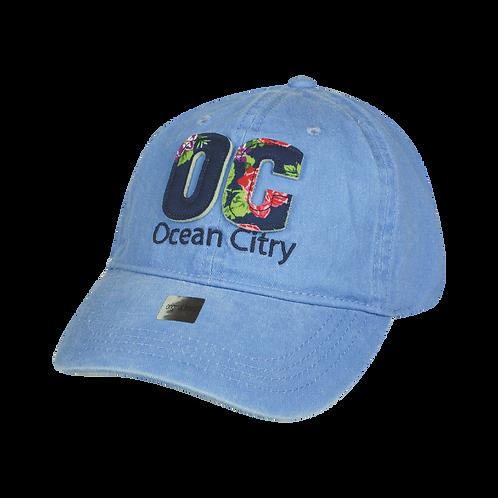 CHB430 | Baseball Hat