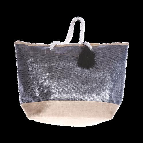B554 | Fashion Resort Beach Bags