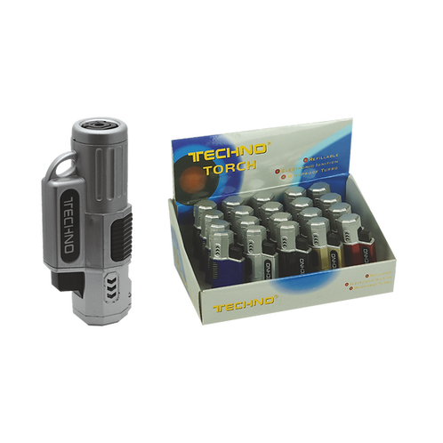 10812 | Lighter