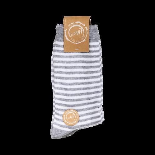 SX16   Men's Socks