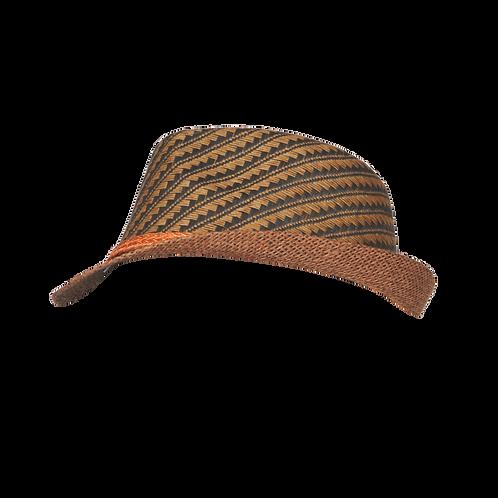 HF51 | Fedora Hat