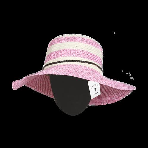 SH30 | Floppy Sun Hat