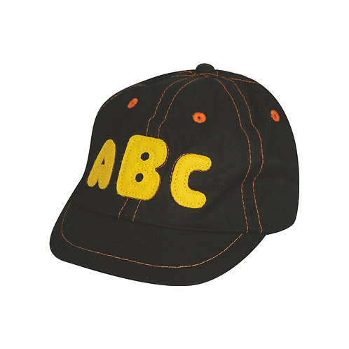 KHB1009 | Influent Hat
