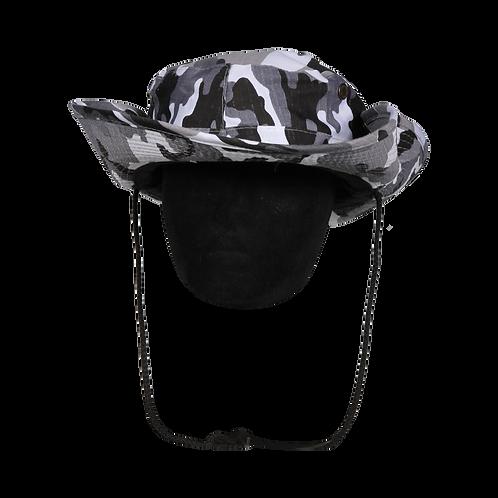 HF83 | Hunter Hat