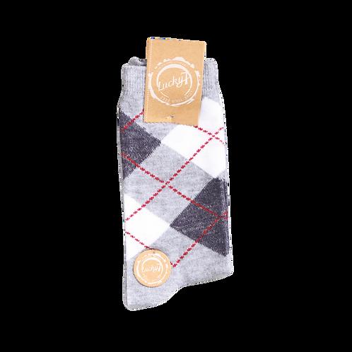 SX20 | Men's Socks