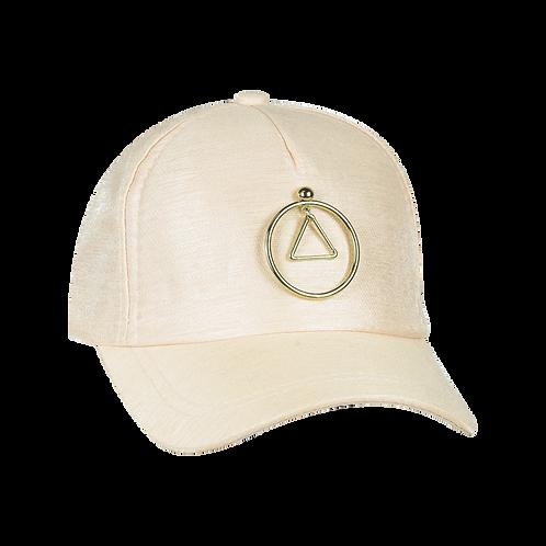 FH147 | Fashion Baseball Hat