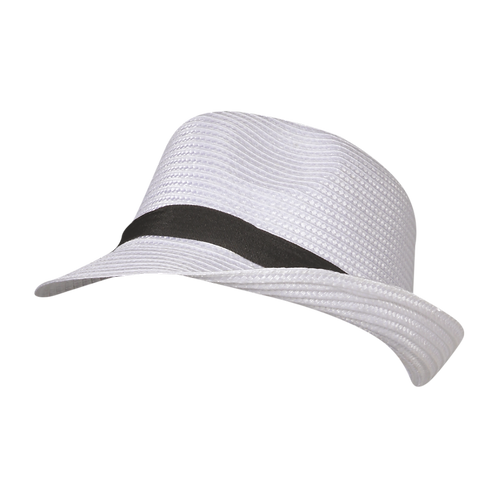 HF24 | Fedora Hat