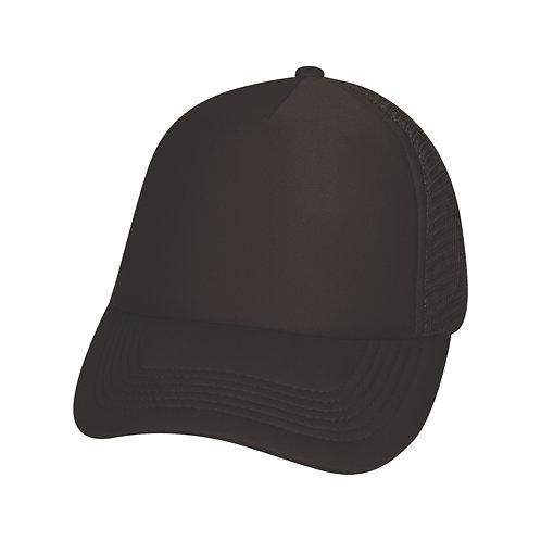 HN01 | Trucker Hat