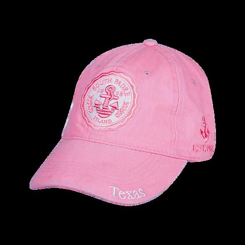 CHB488 | Baseball Hat