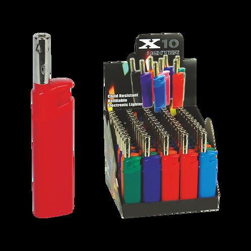 8093E | Lighter