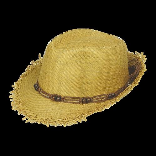 HF193 | Fedora Hat