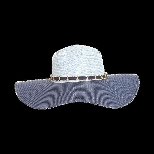 SH27 | Floppy Sun Hat