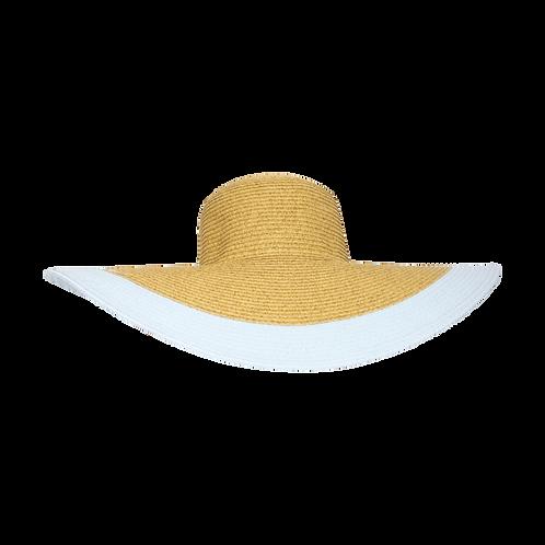 SH63 | Floppy Sun Hat