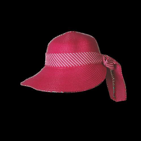 Q139   Floppy Sun Hat