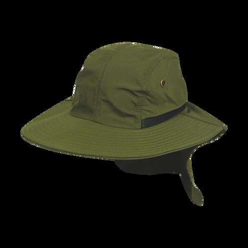 FH215 | Fisherman Hat