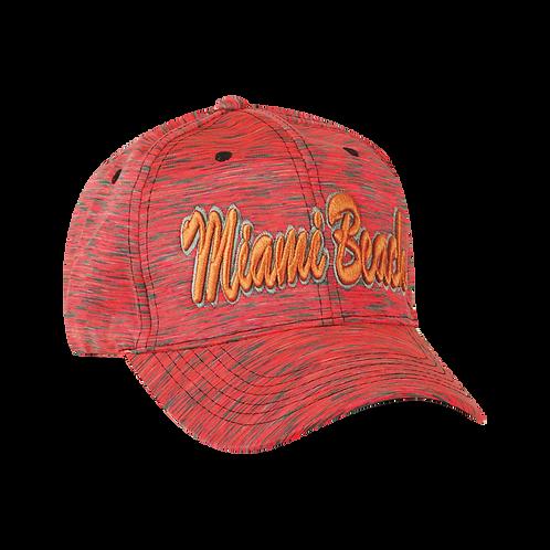 FH175   Baseball Hat