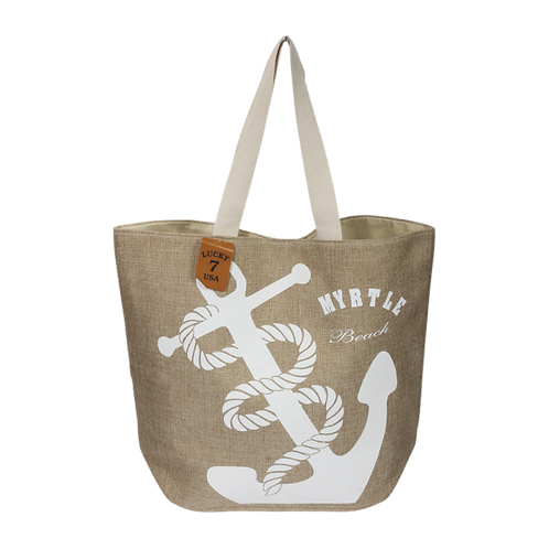 B538 | Resort Beach Bags
