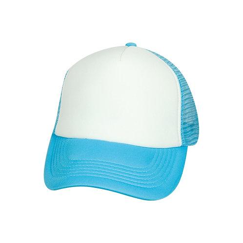 HN05 | Trucker Hat