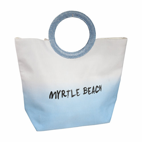 B557 | Extra Large Beach Bag
