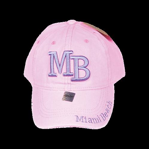 CHB312 | Baseball Hat