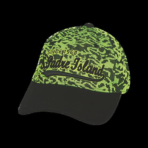 CHB438 | Baseball Hat