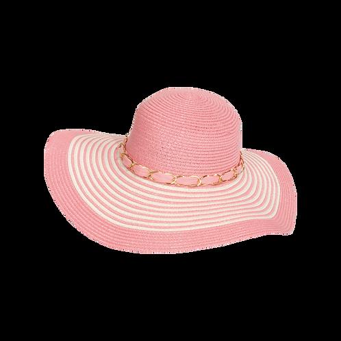 SH28 | Floppy Sun Hat