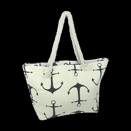 BB16 | Tote Beach Bag