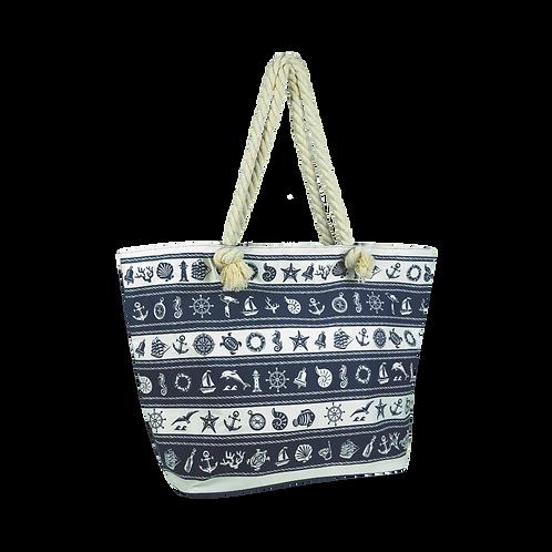 BB31 | Tote Beach Bag