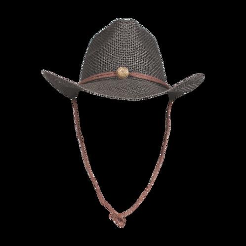 YD40 | Cowboy Hat