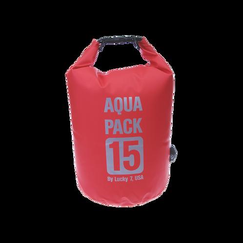 B182    Waterproof Bag