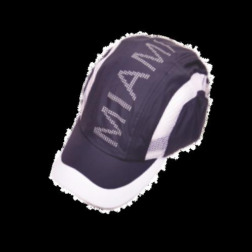 BL011 | Baseball Hat