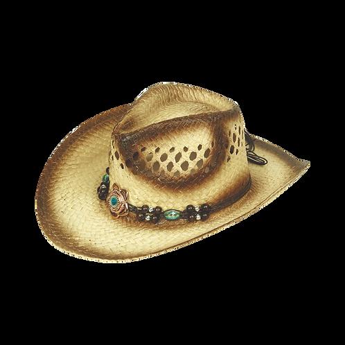 YD036   Cowboy Hat