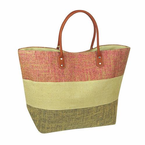 B545J | Beach & Resort Glitter Bag