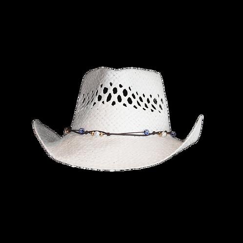 YD069 | Cowboy Hat