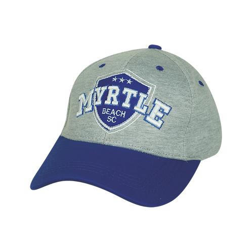 CHB439 | Baseball Hat