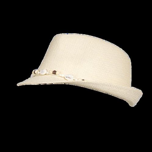 HF56 | Fedora Hat