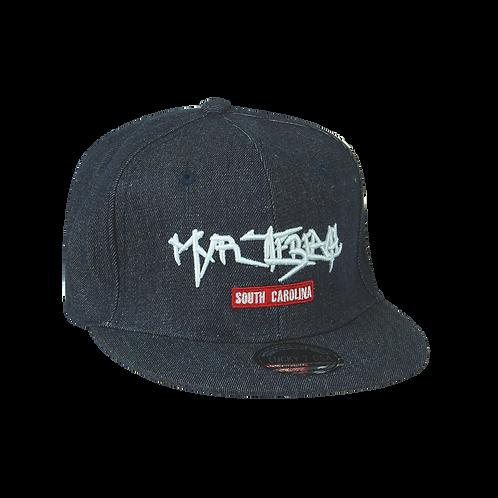 FH178 | Baseball Hat